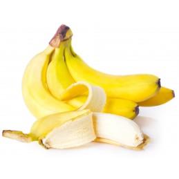 Banane tournante